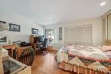 10122 Marwood Place - Photo 15