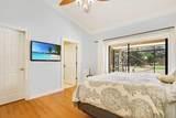 5893 Stonewood Court - Photo 14