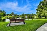 5893 Stonewood Court - Photo 29