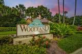 5893 Stonewood Court - Photo 32