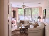 9340 Sable Ridge Circle - Photo 20