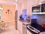 9340 Sable Ridge Circle - Photo 9