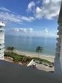 3215 Ocean Boulevard - Photo 1