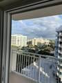 3215 Ocean Boulevard - Photo 16