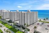 3215 Ocean Boulevard - Photo 5