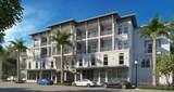 41 Seminole Street - Photo 1