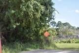5063 Grouper Avenue - Photo 3