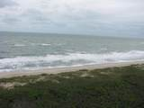 3200 Highway A1a - Photo 15