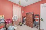 2366 Holland Street - Photo 10