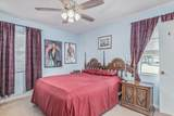 2366 Holland Street - Photo 11