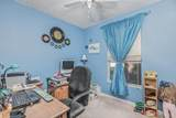 2366 Holland Street - Photo 8