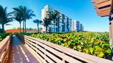 4250 Highway A1a - Photo 25