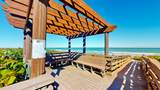 4250 Highway A1a - Photo 26