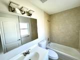 4306 Sunset Drive - Photo 31