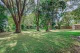 1384 Axtell Avenue - Photo 20