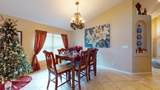 849 Waterlily Place - Photo 9