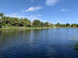 6550 Newport Lake Circle - Photo 1