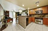 610 Clematis Street - Photo 1
