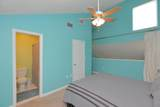 2805 Highway A1a - Photo 14