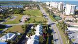 2805 Highway A1a - Photo 25