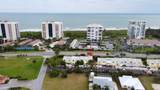 2805 Highway A1a - Photo 26