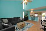2805 Highway A1a - Photo 5