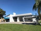 15651 Palm Way - Photo 1