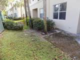 6007 Seminole Gardens Circle - Photo 18