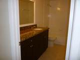606 Green Springs Place - Photo 11