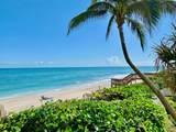 5540 Ocean Drive - Photo 2