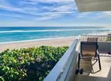 5540 Ocean Drive - Photo 3