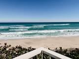 5540 Ocean Drive - Photo 33