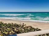 5540 Ocean Drive - Photo 34