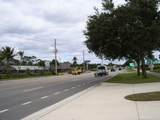 930 Jensen Beach Boulevard - Photo 17