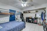 175 28th Court - Photo 29