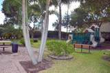 4120 Artesa Drive - Photo 72