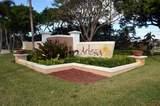 4120 Artesa Drive - Photo 75