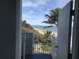 4475 Ocean Boulevard - Photo 11
