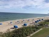 4475 Ocean Boulevard - Photo 12