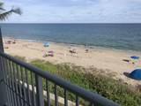 4475 Ocean Boulevard - Photo 17