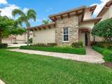 10429 Orchid Reserve Drive - Photo 1