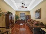 10429 Orchid Reserve Drive - Photo 10