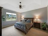 10429 Orchid Reserve Drive - Photo 11