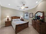10429 Orchid Reserve Drive - Photo 13