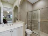 10429 Orchid Reserve Drive - Photo 14