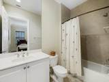 10429 Orchid Reserve Drive - Photo 16