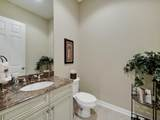 10429 Orchid Reserve Drive - Photo 17