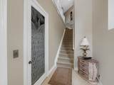 10429 Orchid Reserve Drive - Photo 18