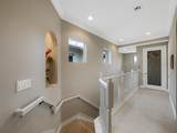 10429 Orchid Reserve Drive - Photo 19
