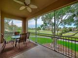 10429 Orchid Reserve Drive - Photo 3